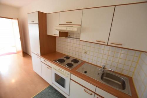 Wetzelsdorf - 40 m² - 2 Zimmer Wohnung - Terrasse
