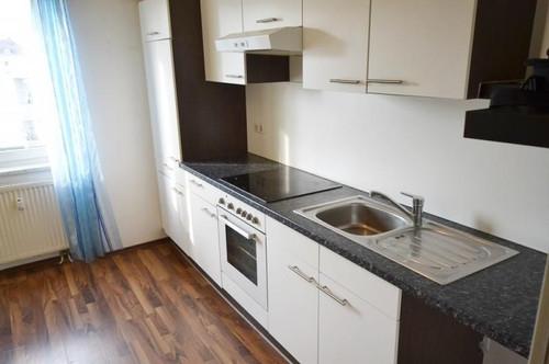 1. Monat Mietfrei - PROVISIONFREI - Eggenberg - 62 m² - 2,5 Zimmer - ruhig - FH Nähe - WG tauglich