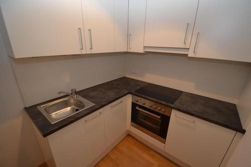 Jakomini - 35m² - 1 Zimmer-Wohnung - extra Küche - Top Zustand - wohnbeihilfenfähig