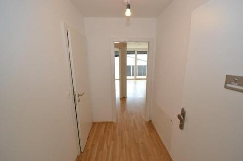 PROVISIONSFREI - Neubau - Liebenau - 47m² - 2 Zimmer Wohnung - 13m² Westbalkon