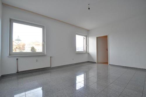 Mariatrost - 45m² - 2-Zimmer - ruhige Lage - Top Preis