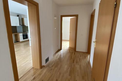 Liezen! Ab sofort verfügbar! Gut aufgeteilte 3 Zimmer Wohnung in der Altstadt von Liezen