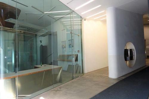 Repräsentative und helle Büro- und Gewerbefläche in bester Innenstadtlage direkt am Joanneumring
