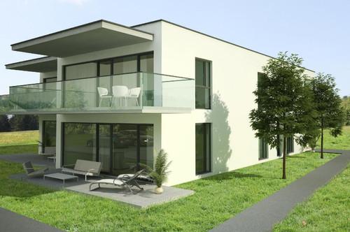Portschach Wohnung Kaufen