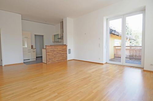Anif - 2 Zimmer Wohnung mit Balkon