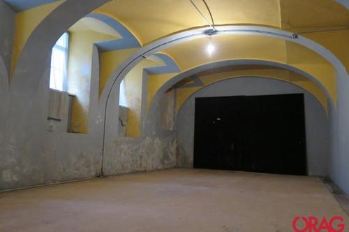 Lager Nähe Alser Straße - zu mieten in 1080 Wien