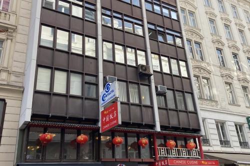 Gut eingeführter Club/Diskothek in bester Innenstadtlage / Fußgängerzone.