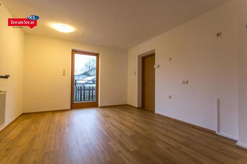 Entfaltungspotenzial auf ca 42 m²