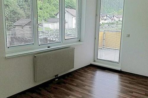 3-Zimmerwohnung mit Balkon! Provisionsfrei!