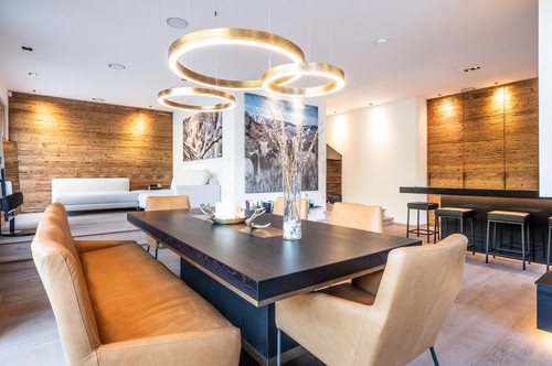 """Design Appartement - """"Buy-to-Let"""""""