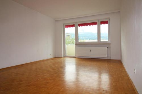Herrnau - Geräumige 2-Zimmer Start Up Wohnung