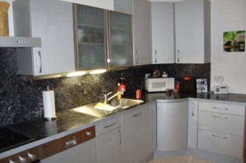 Zirl: 3 Zimmerwohnung auf 80m2 mit Südbalkon und Tiefgarage um € 1032.--