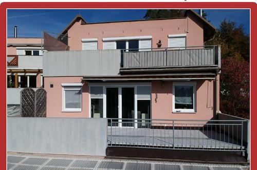 Reizende Eigentumswohnung in Pörtschach am Wörthersee