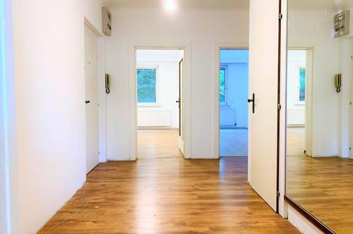 Großzügiger Wohntraum mit perfekter Raumaufteilung