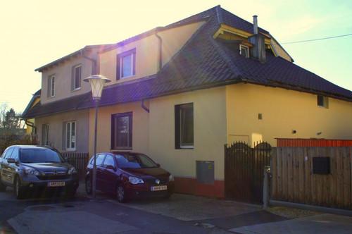 Renoviertes Haus, ideal für Ihre Familie!