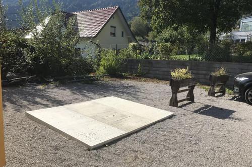 Wohnung in Bodensdorf