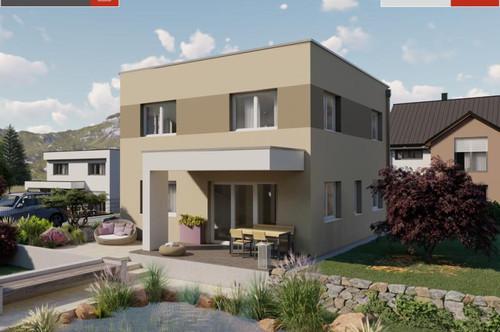 Wohnung in Sankt Marien - rockmartonline.com