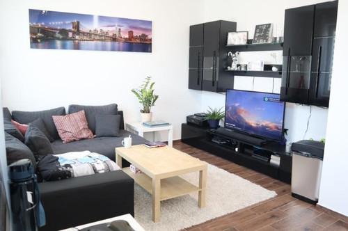 <b>Linz Nähe Überschaubare Wertanlage ein Haus 6 Wohnungen Vermietet</B>