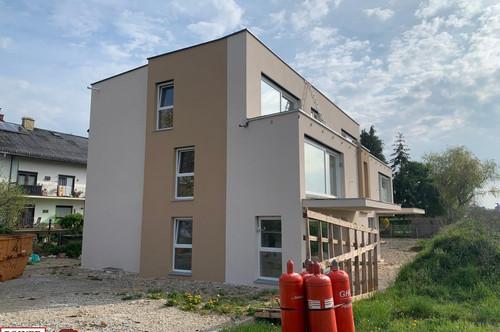 1 - 2 Zimmer Wohnungen in Braunau am Inn finden