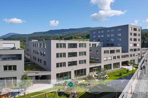 Co-Working im Wissenspark - Bauteil Entwicklung