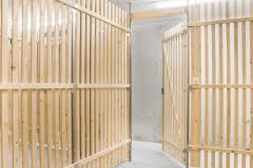 St. Johann: im Zentrum NEU - Kellerabrteile bzw. kl. Lagermöglichkeiten in verschieden Großen für Privat oder Firmen zu vermieten!