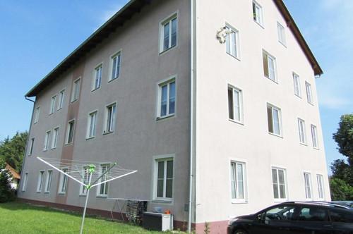 Zinshaus mit 15 Wohnungen in der Südoststeiermark