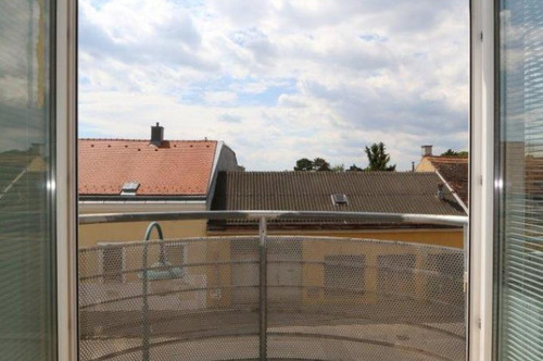 Neubaumiete in Leopoldsdorf