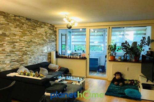 Familienwohnung im Herzen von Kalsdorf