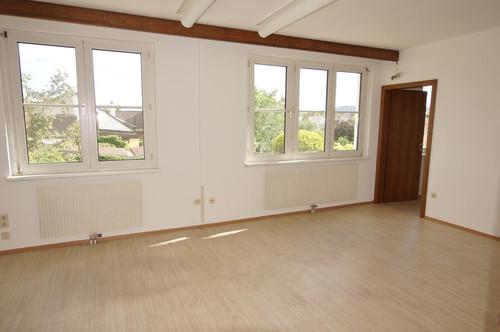 4 Zimmer Büro in Baden zu vermieten