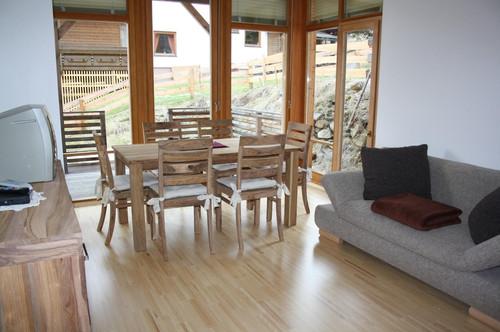 Haus zur Miete in Molzbichl, Spittal an der Drau - Trovit