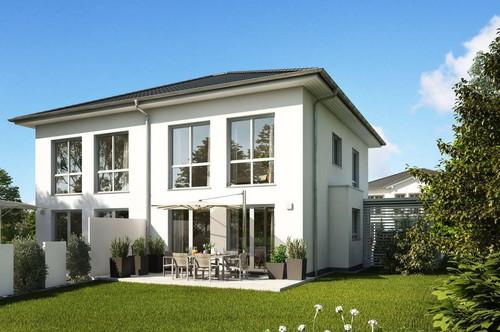 Toplage - Toppreis - Mein Haus