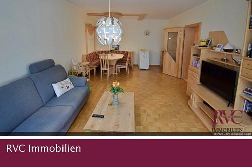 """3 Zimmer-Wohnung """"Citylife"""""""