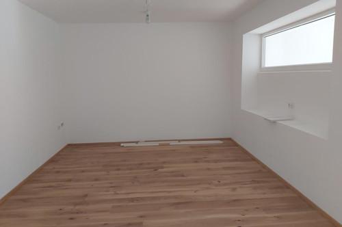 Reichenau i. Mühlkreis: Neubauwohnung 134 m2 mit Loggia