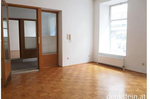 Top Preis! Kleines Geschäftslokal oder Büro im Andräviertel, Salzburg Stadt