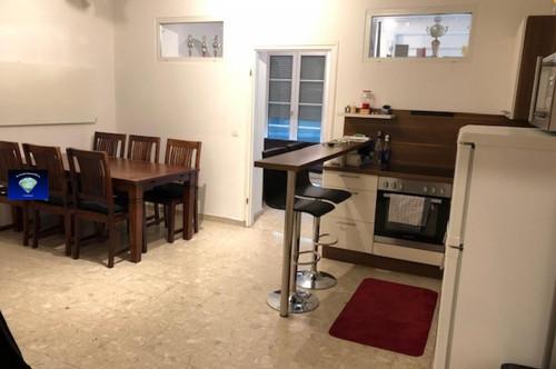 Wunderschöne Erdgeschoß-Wohnung, barrierefrei - 0130861