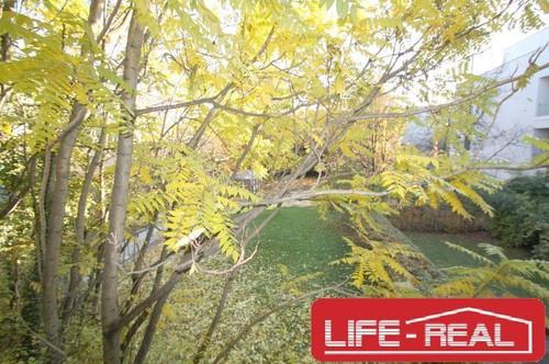 zentral gelegene Mietwohnung mit toller Loggia - Jetzt mit VIDEBESICHTIGUNG auf www.life-real.at