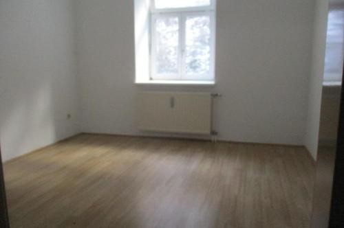 Günstige Kleinwohnung in Thörl nahe Kapfenberg zu mieten !