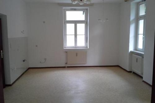 Geräumige 3-Zimmer-Wohnung in Thörl nahe Kapfenberg !