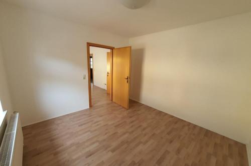 46 m² Mietwohnung in Waidhofen an der Ybbs