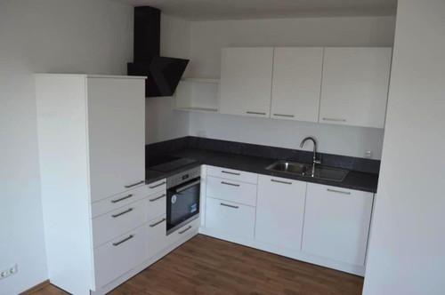 Sanierte Mietwohnung (58 m²) mit Klimaanlage am Stadtrand von Amstetten!