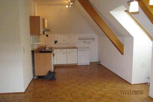 8262 Ilz T10: Hübsche 3-Zimmerwohnung mit 69,01m² Wfl. und Balkon