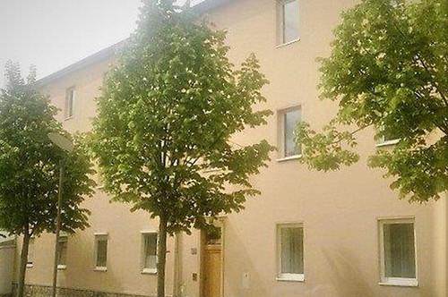Helle Eigentumswohnung in Hauptplatznähe