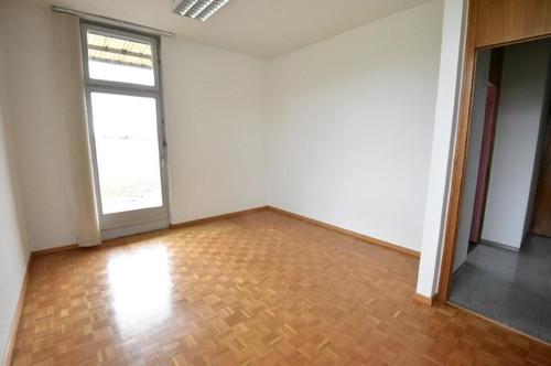 Büro- bzw. Geschäfsfläche in Lustenau, Kirchstraße!
