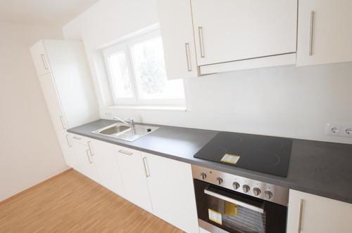 8053 Graz-Neuhart: PROVISIONSFREIE Single-Wohnung