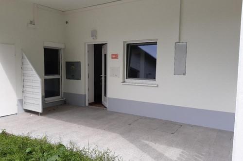 Saniertes Büro nähe Ebreichsdorf