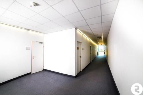 8380 Jennersdorf: Moderne Bürofläche im Technologiezentrum!