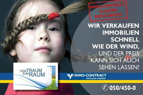 RESERVIERT IN KÜRZESTER ZEIT durch Frau Birgit Prohaska, 0676/841 420 621