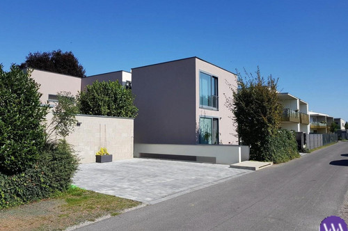 Exklusive Mietwohnung mit toller Ausstattung in Graz Liebenau ...!