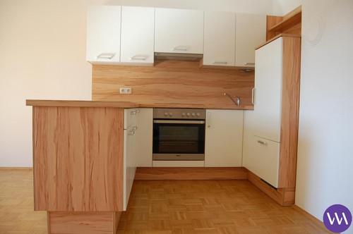 3- Zimmer Wohnung in Brunn bei Fehring ...!