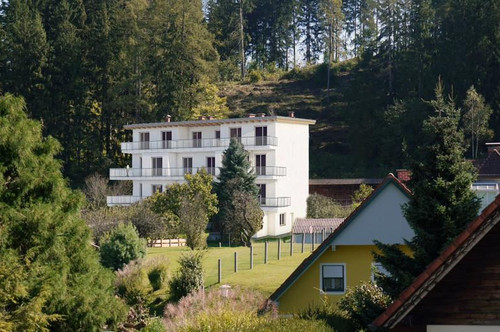 Köflach: Provisionsfreie Neubauwohnung in ruhiger Lage!